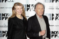 Car Accident in Montauk Injures Martha Rogers, Wife of Dick Cavett