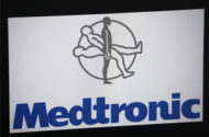 Medtronic Recalls Temporary Cardiac Lead Pacing Systems
