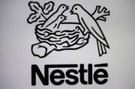 Nestlé Drumstick Ice Cream Cones Recalled