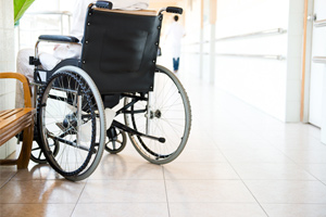 Nursing Homes a Solution but in Some Cases are Unsafe