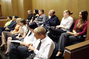 Jury_Problems_Not_Enough_to_Reverse_No_Cause_Verdict