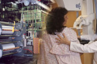 Study finds women employed in plastics industry face higher breast cancer risk