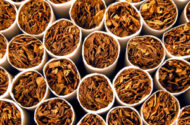 $35 Million Verdict Against Tobacco Companies in Smoker's Death