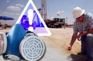 Another fracking threat: Silica sand putting workers, residents at risk of breathing problems