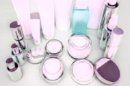 FDA Says to Beware of Skin Care Products Containing Mercury