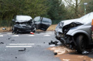 1 Dead, Another Injured After Crash in Southold