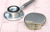 After Fixing Battery Defect, St. Jude Continued to Sell Older Pacemakers
