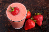 Hepatitis A Outbreak Linked to Strawberry Smoothies