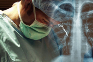 surgical errors every year