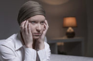 Lawsuits Filed when Permanent Chemotherapy Hair Loss is Linked to Taxotere