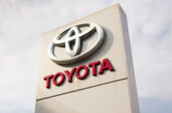 Toyota Announces Expansion of Recall by 1.8 Million Vehicles