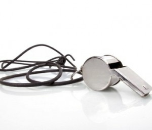 New_Jersey_to_Pay_$455,000_in_Whistleblower_Lawsuit