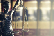 Bellwether Trial Dates in Xarelto Litigation Scheduled for 2017