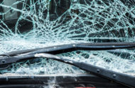 Fatal Accident in South Ozone Park, Queens, New York
