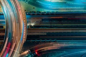 How emerging transportation trends may affect accident rates