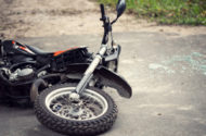 Fatal Motorcycle Accident in North Bay Shore, New York