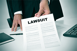 Business interruption claims rising, and so are lawsuits