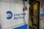 NTSB: Inadequate Warning Caused Death of Foreman on LIRR