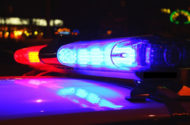 Suffolk County Police Search for Driver Who Fatally Struck a Pedestrian