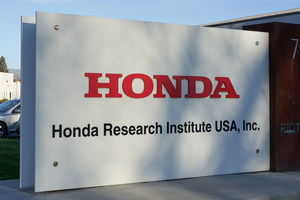American honda recalls over 25,000 recreational off-highway vehicles due to crash injury risk defect