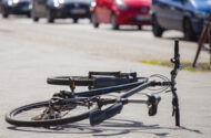 Fatal Bicycle Accident on Willis Avenue in Bronx, New York