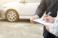 Many Car Insurance Discounts to Expire in June