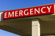 What to Know About Catastrophic Injury Lawsuits After an Accident