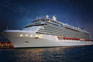 Couple from long island sues celebrity cruise line