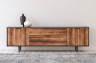 Modus Furniture Recalls 1,300 Defective, Dangerous Dressers Due to Tip-Over and Entrapment Hazard