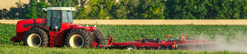 """Dicamba lawsuits for """"dicamba drift"""" crop damage & dicamba ban claims"""