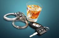 19-Year-Old Driving While Impaired Kills Four-Year-Old Child in Accident