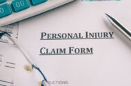 Reasons an Insurance Company Give to Limit the Value of a Personal Injury Claim