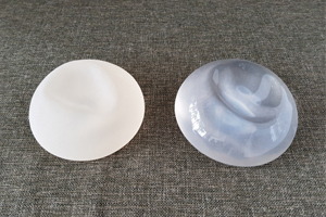 Fda issues warning letters to textured breast implant manufacturers