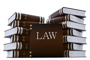 Bar exam in new york state canceled