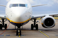 Boeing 737s Engine Can Shut-Off in the Air