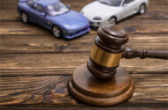 Do You Need an Attorney for a Car Accident Case?