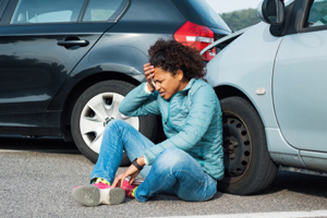 Head-on accident on long island hospitalizes four
