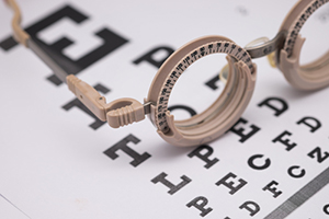 <strong>press release</strong> – parker waichman llp files lawsuit against manufacturers of elmiron® on behalf of california woman with irreversible retinal damage, including maculopathy, and severely impaired vision resulting from use of elmiron®
