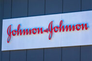 How to File Johnson & Johnson Baby Powder Lawsuit in 2020?