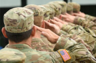 Preventable Military Wrongful Death Claims