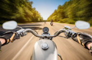 Motorcycle Accident Causation