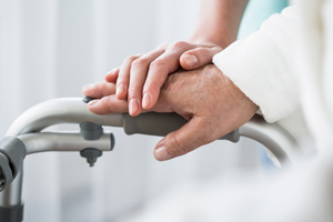 How covid-19 infiltrated new york nursing homes