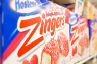 Hostess® Raspberry Zingers® Recalled Due to Mold Fears