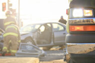 The Aftermath of a Serious Auto Accident: What You Should Do