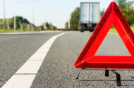 The Number of Truck Accident Judgements Are Increasing