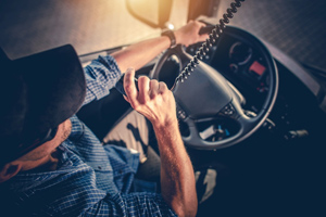 Truck driver fatal accident lawsuits