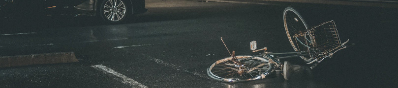 Bicycle, scooter, and electric bike accident lawyers