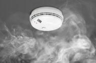 Carbon Monoxide Death Associated With Recalled Prestige Gas Boilers