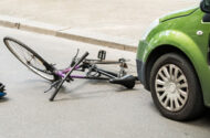 Crucial Bike Accident Injury Data From NYPD's TrafficStat Database Restored