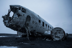 Fatal airplane crashes declined significantly in 2019